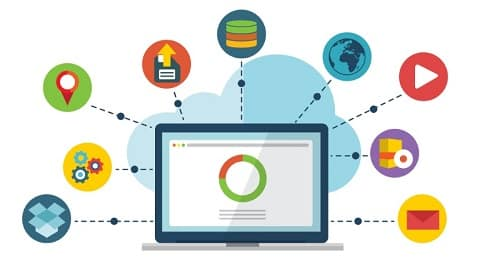 d3defc2afde8 The cloud storage market worldwide is anticipated to enhance and rise  around about 20.31 percent within the period of 2019-2027. The supreme  factors ...