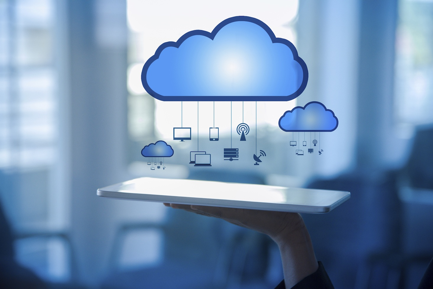 Cloud Hosting Provider | Best Cloud Hosting Providers | Top