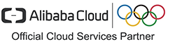 alibaba cloud consulting partners