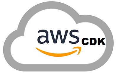 AWS CDK Services