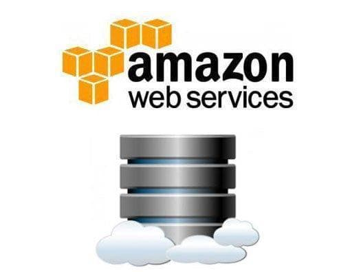 Backup-on-AWS