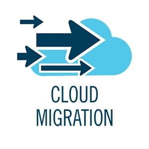 Cloud Migration in India