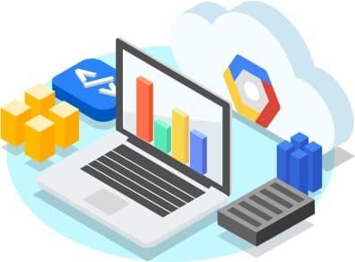 What Makes GCP (Google Cloud Platform) Different?
