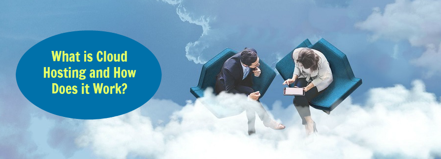 edd5255dfd2 Cloud computing is an uprising trend in IT for business and is being  employed by businesses globally. In cloud hosting, a virtual area is  created for ...