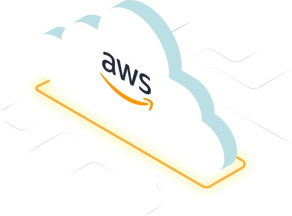 AWS Cloud Services in India