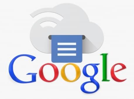 google cloud function