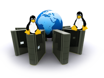 Key Factors that make Linux VPS Hosting a Right Hosting