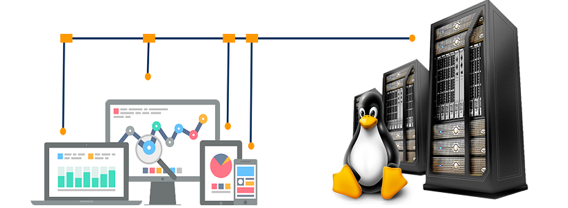 What Is Linux Dedicated Server and How to Choose the Right