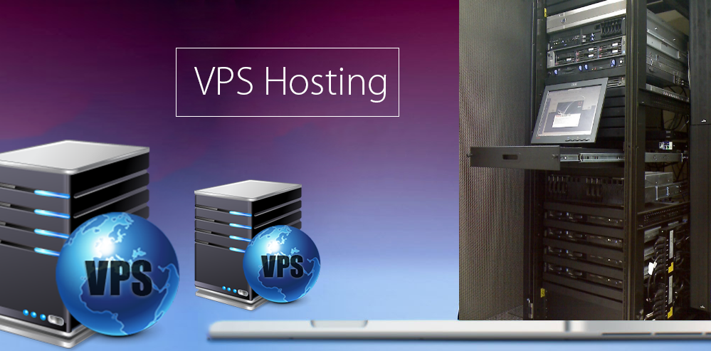 Valuable Advantages of Managed VPS Hosting for Seamless Business Continuity