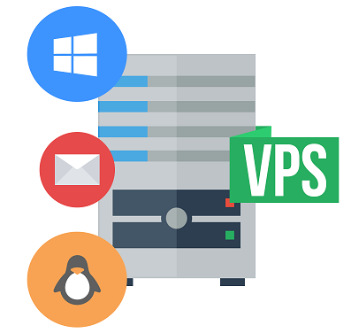 Things to Consider Before Signing Up for VPS Hosting Plans in India