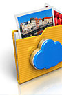 Cloud CDN India