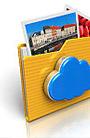 Cloud CDN India