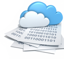 Cloud Storage India