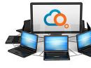 Hybrid Cloud Hosting India