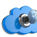 Private Cloud Hosting India