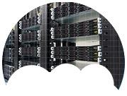 Server snapshots